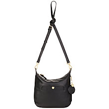 Buy Nica Lillie Crossbody Bag Online at johnlewis.com
