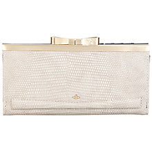 Buy Nica Maddie Frame Purse Online at johnlewis.com