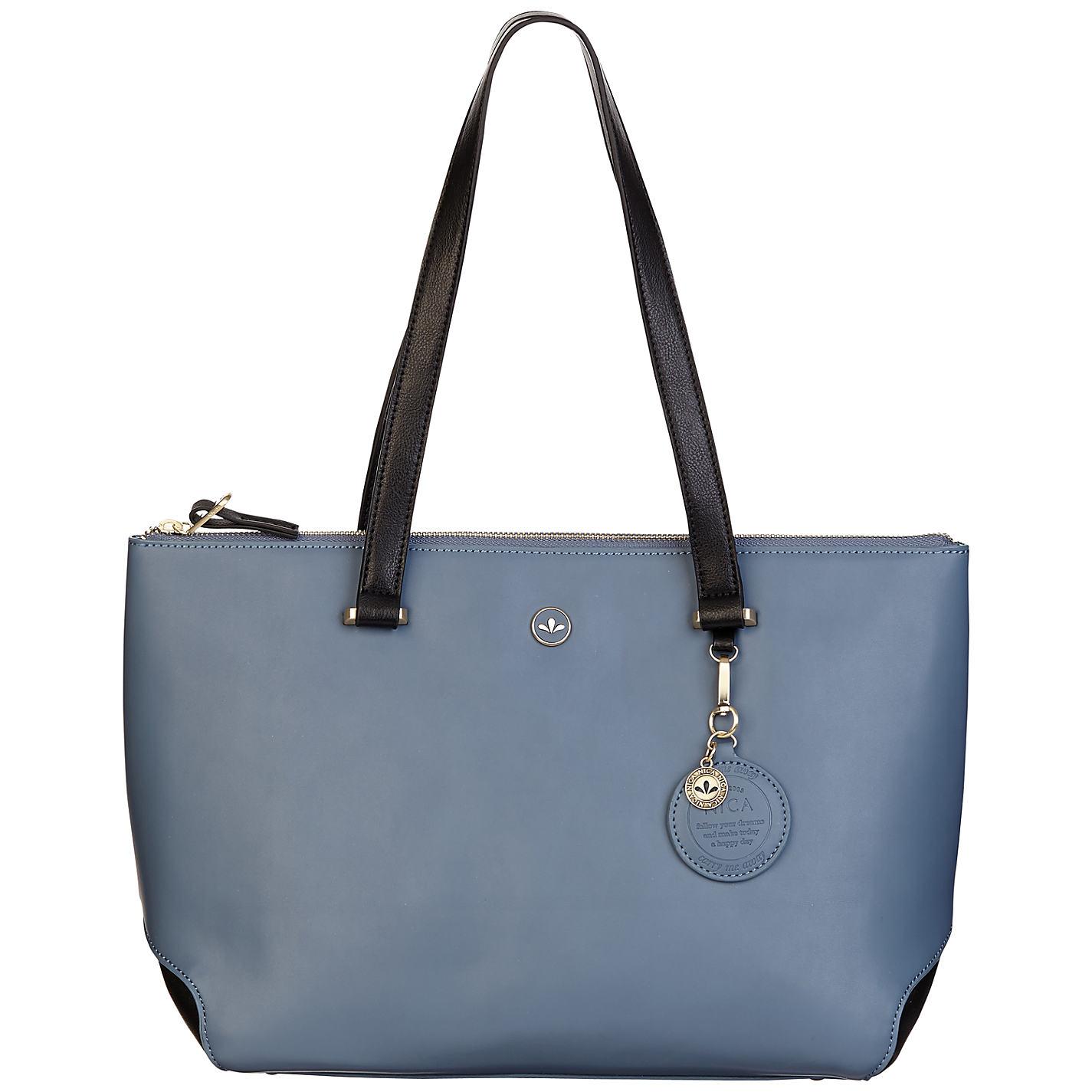Nica Zena Shoulder Bag 22