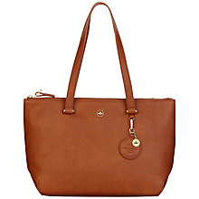 Buy Nica Lana Shoulder Bag Online at johnlewis.com