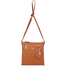Buy Nica Ellie Cross Body Bag Online at johnlewis.com