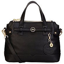 Buy Nica Sadie Triple Compact Bag Online at johnlewis.com