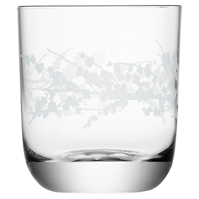 LSA International Garland Tumbler Assorted, Set of 4