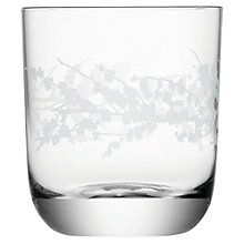 Buy LSA International Garland Tumbler Assorted, Set of 4 Online at johnlewis.com