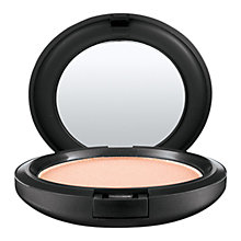 Buy MAC Beauty Powder Online at johnlewis.com