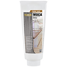Buy WOCA Worktop Gel, 400ml Online at johnlewis.com