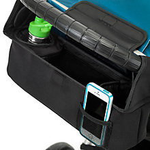 Buy Baby Jogger Parent Console Online at johnlewis.com