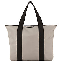 Buy Whistles Nylon Travel Bag Online at johnlewis.com