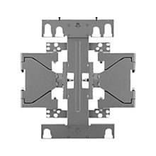 Buy LG OTW150 Tilting TV Wall Mount for EF9500, EG910 & EG9600 OLED Series Online at johnlewis.com