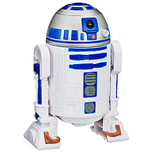 Buy Star Wars Episode VII: The Force Awakens R2-D2 Bop It! Game Online at johnlewis.com