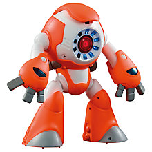 Buy I-Que Intelligent Robot Online at johnlewis.com