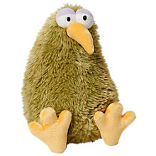 Buy Nici Billy-Ray the Bird 15cm Plush Soft Toy Online at johnlewis.com