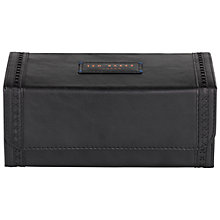 Buy Ted Baker Watch Case Online at johnlewis.com