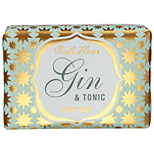 Buy Bath House Cocktail Soap, Assorted Online at johnlewis.com
