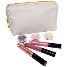 Buy bareMinerals Luxe And Luminous Kit Online at johnlewis.com