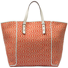 Buy Gerard Darel Bleecker Bag Online at johnlewis.com