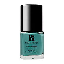 Buy Red Carpet Manicure Nail Lacquer Yellows & Greens Collection, 15ml Online at johnlewis.com