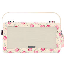 Buy VQ Hepburn DAB/FM Bluetooth Digital Radio, Emma Bridgewater Design Online at johnlewis.com