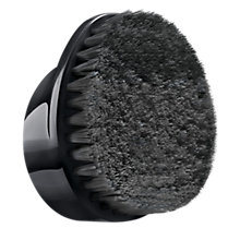 Buy Clinique for Men Sonic Brush Head Online at johnlewis.com