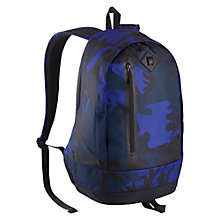 Buy Nike Cheyenne 2015 Backpack Online at johnlewis.com