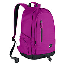 Buy Nike All Access Fullfare Backpack Online at johnlewis.com