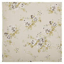 Buy John Lewis Rose Garden Napkins, Set of 4 Online at johnlewis.com