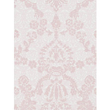 Buy Designers Guild Portia Wallpaper Online at johnlewis.com