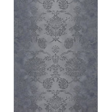 Buy Designers Guild Sukumala Wallpaper Online at johnlewis.com