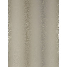 Buy Designer's Guild Yuzen Paste the Wall Wallpaper Online at johnlewis.com