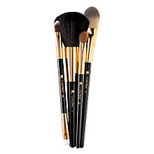 Buy Lancôme Makeup Brush Gift Set Online at johnlewis.com