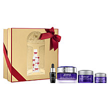 Buy Lancôme Rénergie Multi-Lift Day Cream Légere Skincare Gift Set Online at johnlewis.com