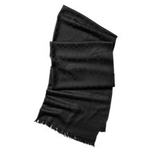 Buy Coach Signature C Stole Scarf Online at johnlewis.com