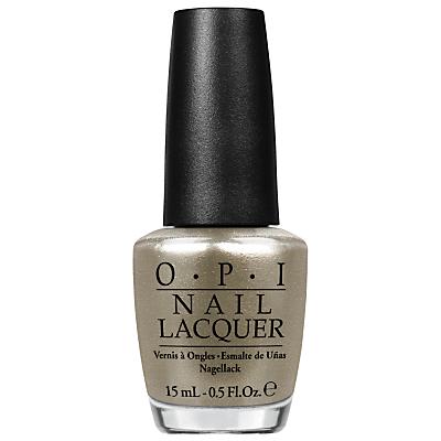 shop for OPI Coca Cola Collection Nail Lacquer, 15ml at Shopo