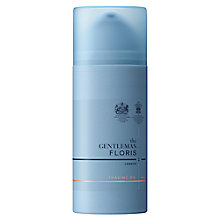 Buy Floris No.89 The Gentleman Shaving Oil, 30ml Online at johnlewis.com
