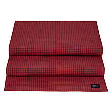 Buy Lexington Checked Runner, Small Online at johnlewis.com