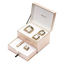Buy Lancôme Absolue Precious Cells Day Cream Skincare Gift Set Online at johnlewis.com