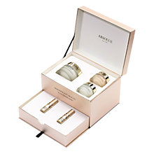Buy Lancôme Absolue Box Skincare Gift Set Online at johnlewis.com