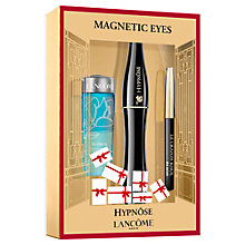 Buy Lancôme Hypnôse Classic Mascara Makeup Gift Set Online at johnlewis.com