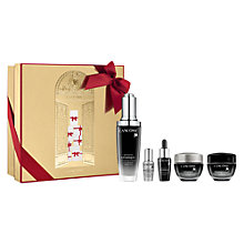 Buy Lancôme Advanced Génifique Serum 50ml Skincare Gift Set Online at johnlewis.com