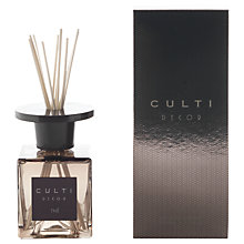 Buy Culti Decor Thé Room Diffuser, 250ml Online at johnlewis.com