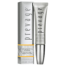 Buy Elizabeth Arden Prevage® Anti-Ageing Wrinkle Smoother, 15ml Online at johnlewis.com
