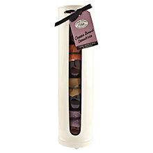 Buy Cottage Delight Cheese Board Essentials Tube, 430g Online at johnlewis.com