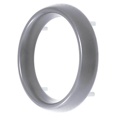 Sabi Circular Shower Grab Ring