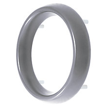 Buy Sabi Circular Shower Grab Ring Online at johnlewis.com