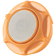 Buy Clarisonic Pedi Smoothing Disc Online at johnlewis.com