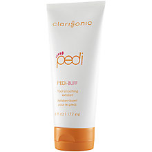 Buy Clarisonic Pedi-Buff, 177ml Online at johnlewis.com