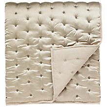Buy Harlequin Florence Throw Online at johnlewis.com