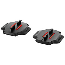 Buy TomTom Bandit Basic Surface Mounts Online at johnlewis.com