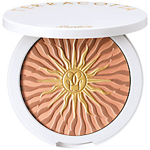 Buy Guerlain Terre D'ete After Summer Giant Powder, 20g Online at johnlewis.com