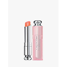 Buy Dior Addict Lip Glow Online at johnlewis.com